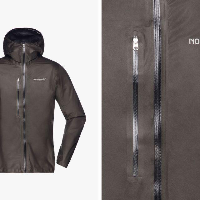 norrona-gear-patrol-full-lead