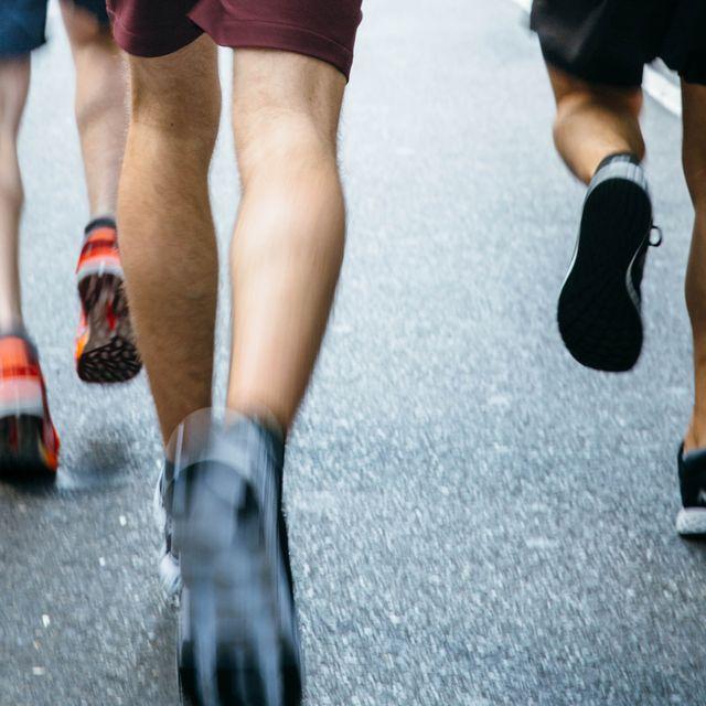 running-reduces-pain-gear-patrol-full-lead