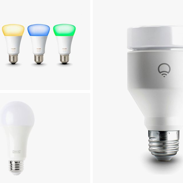 smart-bulbs-gear-patrol-full-lead