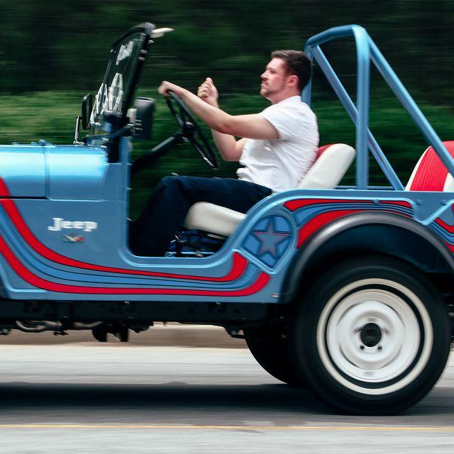 super-jeep-gear-patrol-slide-4