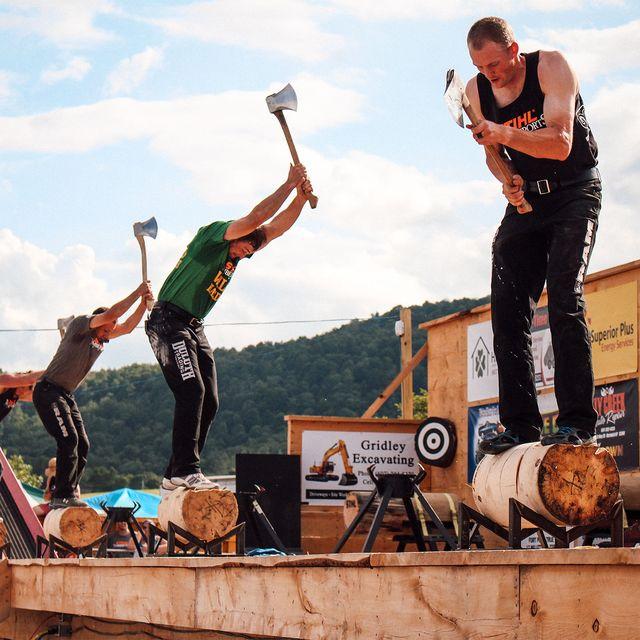 timber-sports-gear-patrol-full-lead