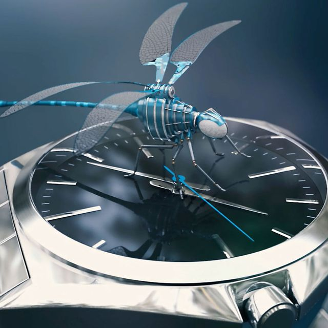 timex-nanotech-gear-patrol-full-lead