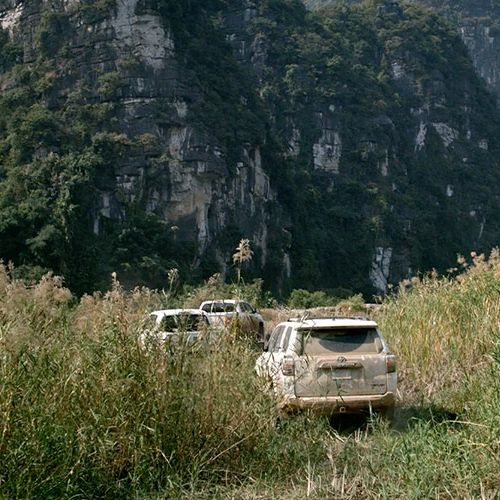 toyota-vietnam-gear-patrol-feature