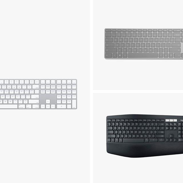 3-Great-Wireless-Keyboards-for-Your-Desktop-gear-patrol-Full-lead