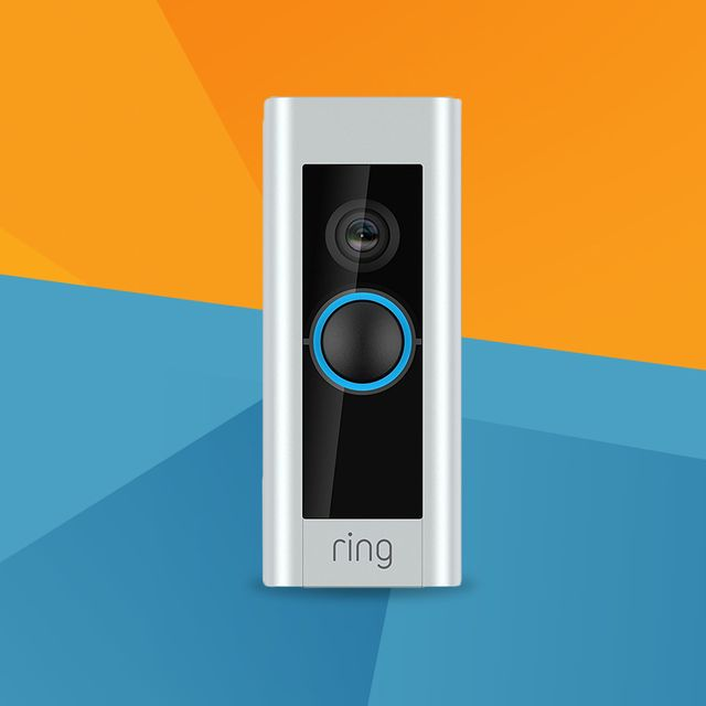 Amazon-Primeday-Smarthome-gear-patrol-august-Ring-full-lead-2