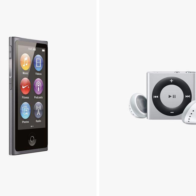 Apple-IPod-gear-patrol-full-lead