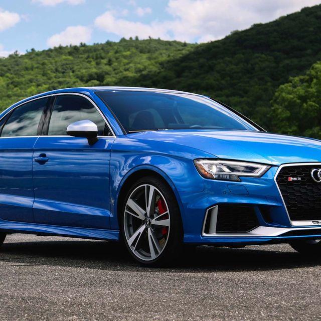 Audi-RS3-gear-patrol-slide-4