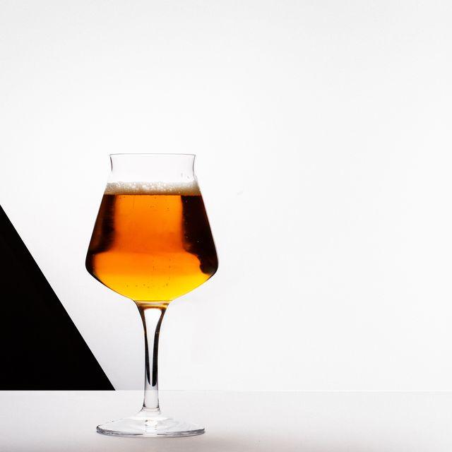 Beer-Stemware-Gear-Patrol-Lead-Full