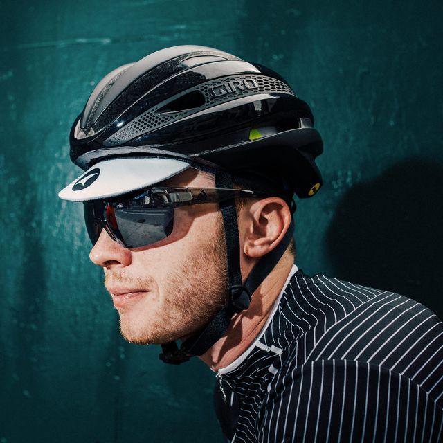 Best-Road-Helmets-Gear-Patrol-Lead-Full