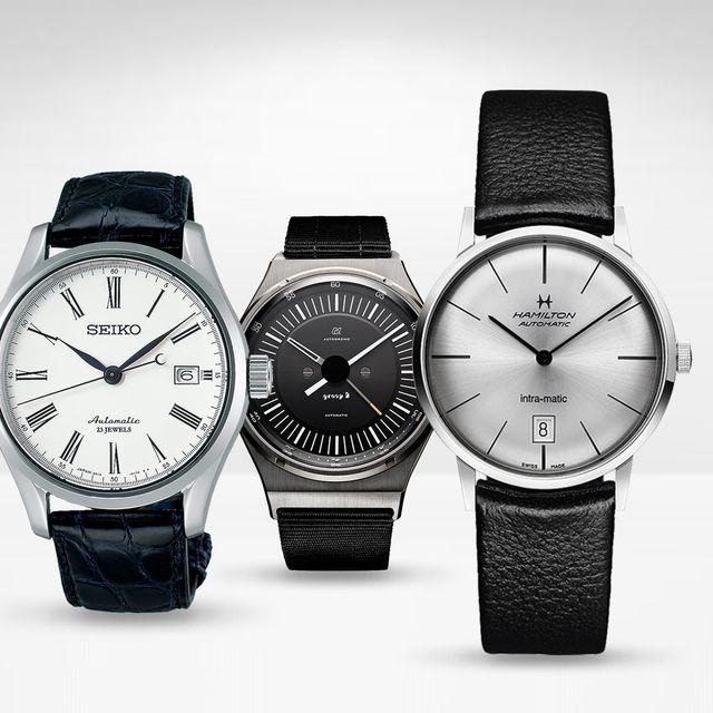 Best-Watches-Under-1000-Gear-Patrol-Lead-Full