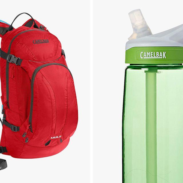 Camelbak-Sale-Gear-Patrol-Lead-Full