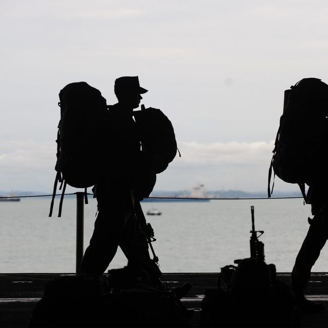 Campbellsville-Apparel-gear-patrol-lead-full