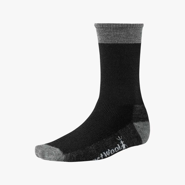 DON-gear-patrol-Smartwool-socks-full-lead