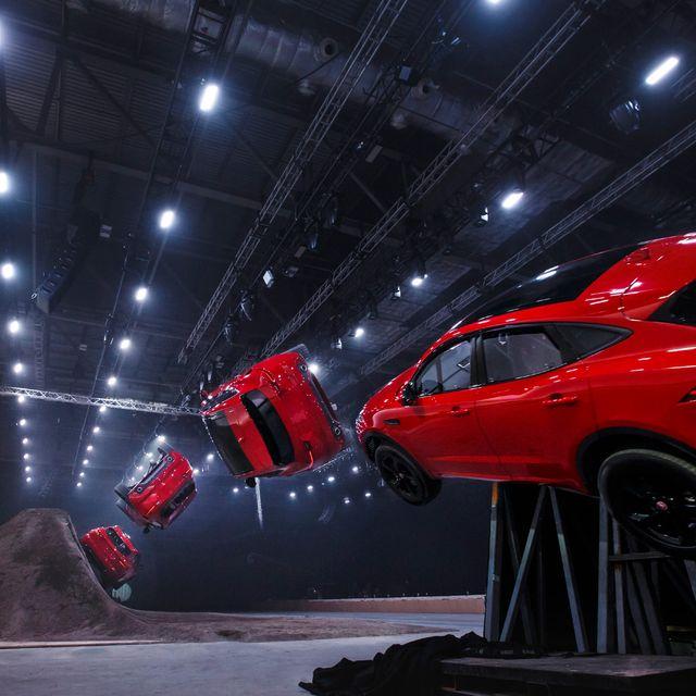 Jaguar-E-Pace-Roll-Gear-Patrol-Lead-Full