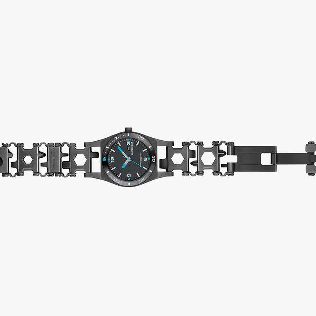 Leatherman-Wearable-Multitool-Watch-gear-patrol-5