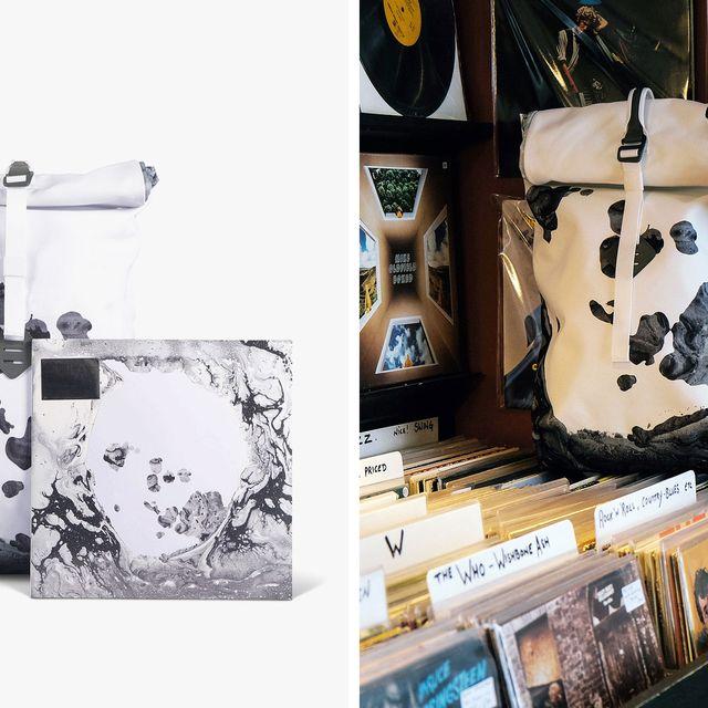 Millican-x-Radiohead-backpack-gear-patrol-full-lead