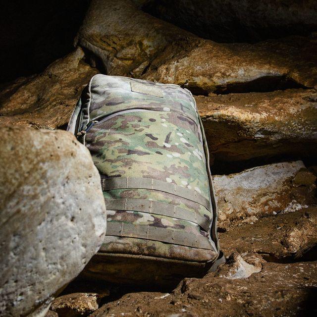 Rugged-Daypacks-Gear-Patrol-Lead-Full