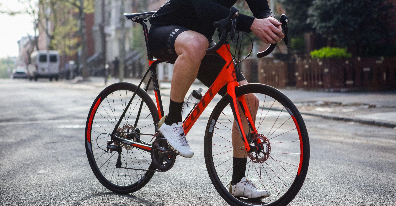Road Bike Cheap Online