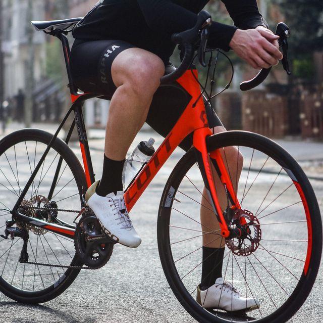 staff picks road bikes gear patrol lead 1440