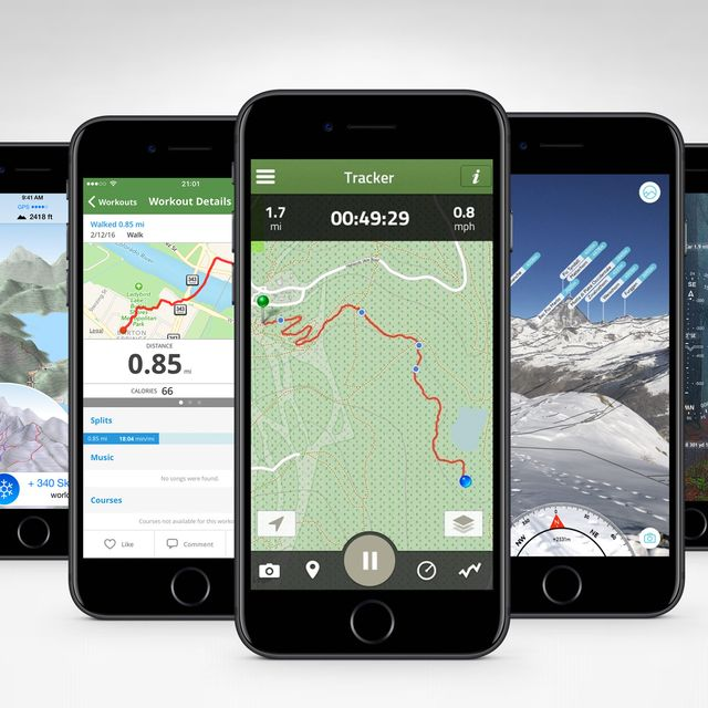 The-Best-Trail-Apps-For-Navigating-Your-Next-Hike-gear-patrol-full-lead