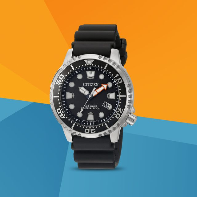 Three-Time-Pieces-Prime-Day-gear-patrol-Citizen-full-lead