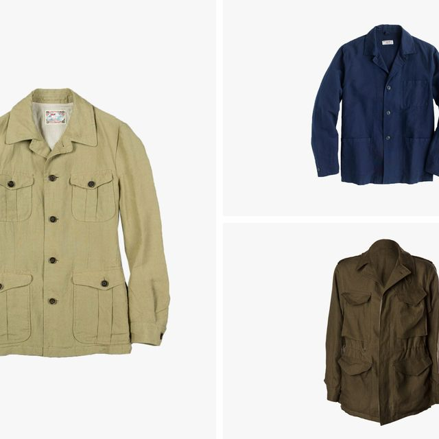 Why-You-Should-Invest-in-a-Linen-Jacket-gear-patrol-full-lead