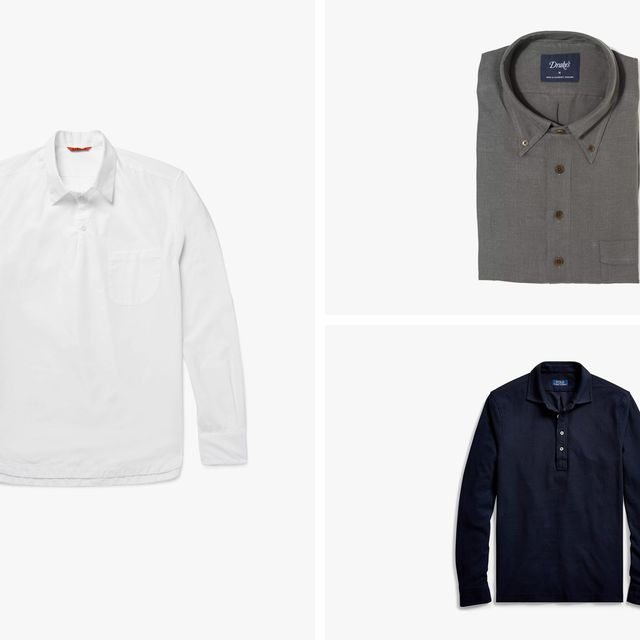 Your-New-Summer-Shirt–The-Popover-gear-patrol-Short-Sleeve-Knit-Popover-full-lead
