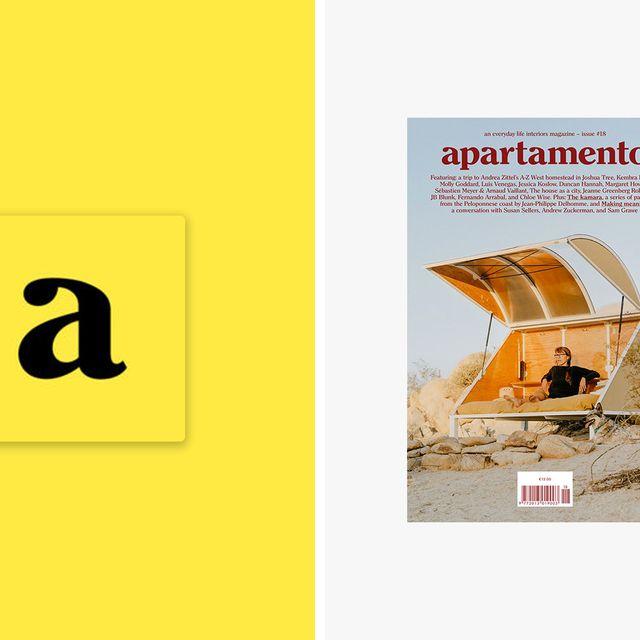 apartamento-app-gear-patrol-full-lead