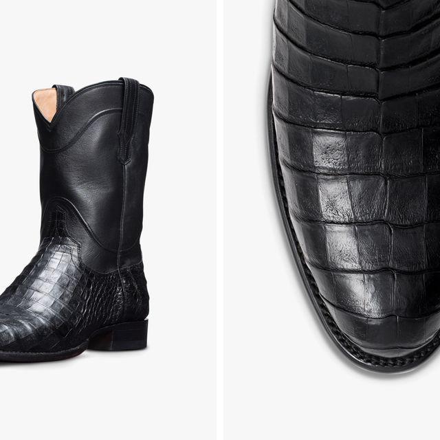 caiman-belly-boots-gear-patrol-full-lead