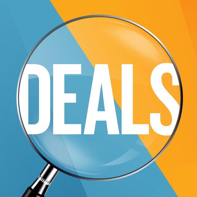 gear-patrol-primeday-deals-lead-full2