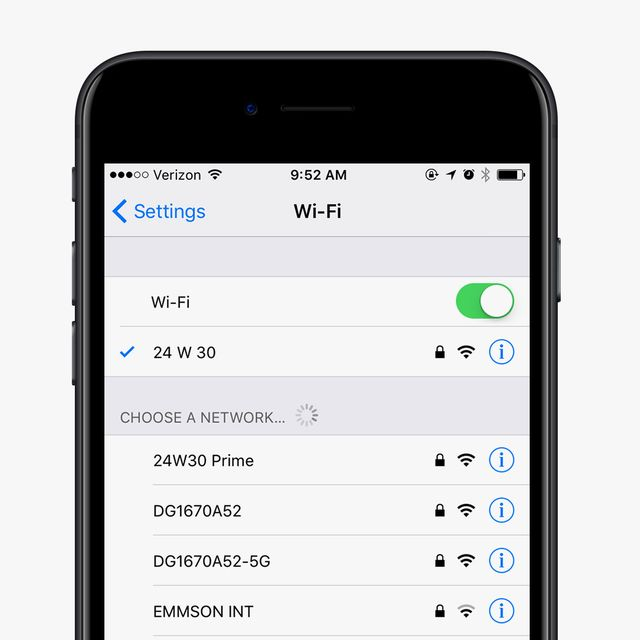 iphone-iOS-gear-patrol-full-lead