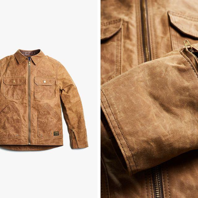 jane-moto-jacket-gear-patrol-full-lead