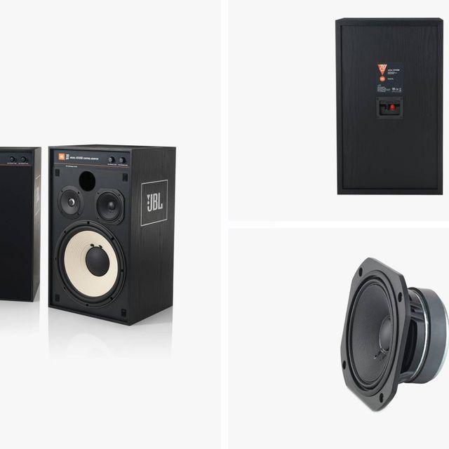 jbl-speaker-gear-patrol-full-lead