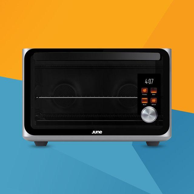 june-intelligent-oven-primeday-gear-patrol-lead-full