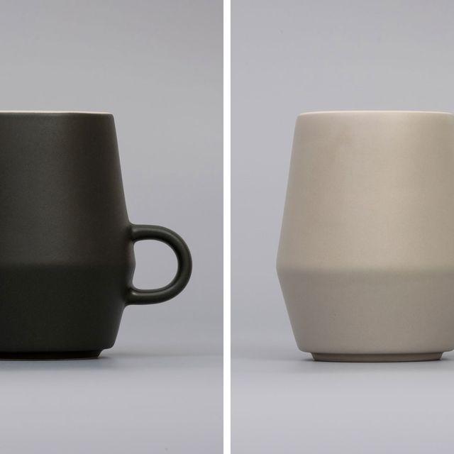 maiko-coffee-cups-gear-patrol-full-lead