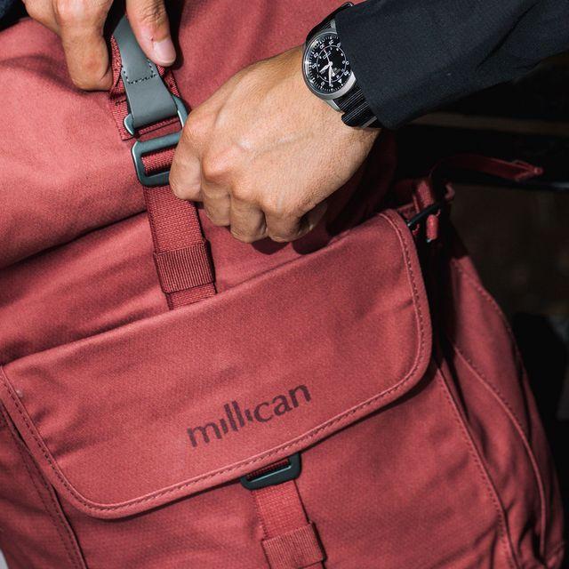 rugged-backpacks-gear-patrol-full-lead