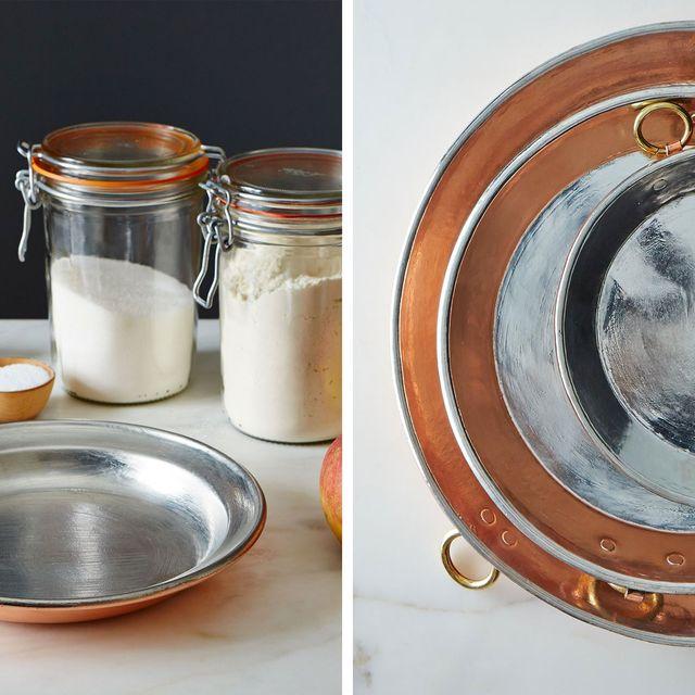 vintage-copper-cookware-gear-patrol-full-lead