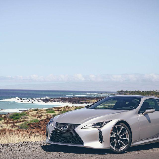 15-Best-Luxury-Cars-of-2017-for-Under-$100,000-GEAR-PATROL-full-lead