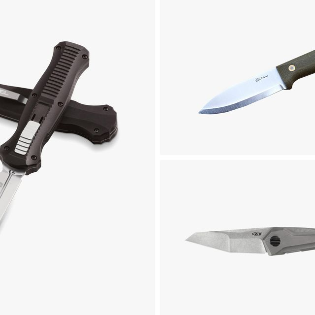 3-Knives-Our-Outdoors-Team-Wants-Now-gear-patrol-Genesis-full-lead