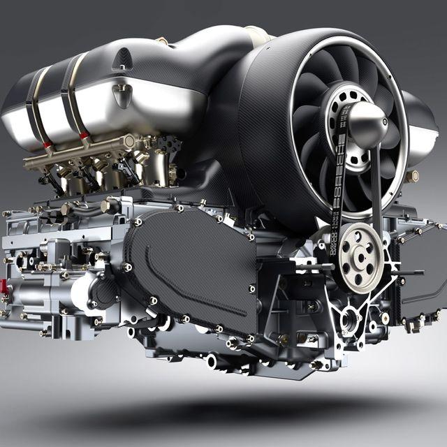 A-Better-911-Engine-Singer-gear-patrol-1