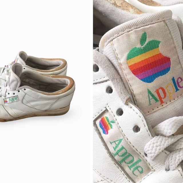 Apple-Shoes-gear-patrol-full-lead