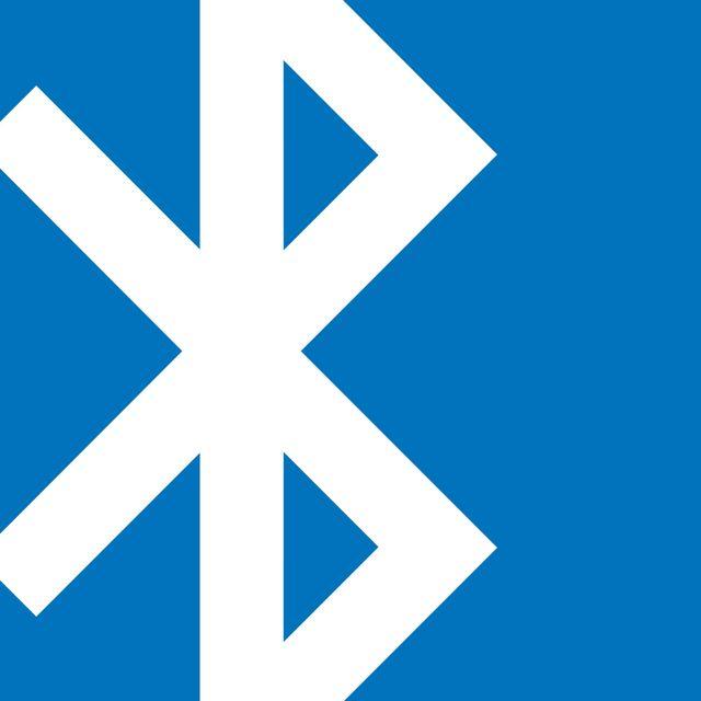 Bluetooth-5-Gear-Patrol-Lead-Full
