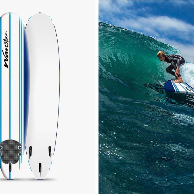 Costco-Surf-Board-gear-patrol-full-lead