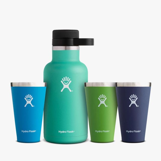 DON-Hydroflask-Bundle-Gear-Patrol-Lead-Full