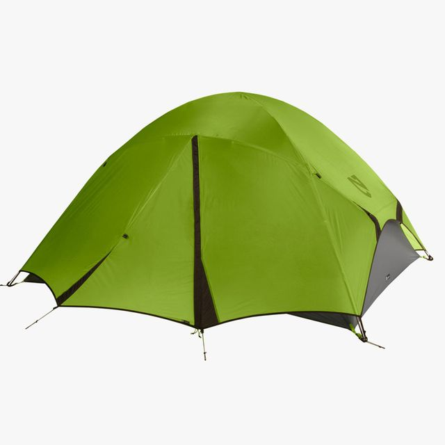DON-gear-patrol-Losi-Backpacking-tent-full-lead