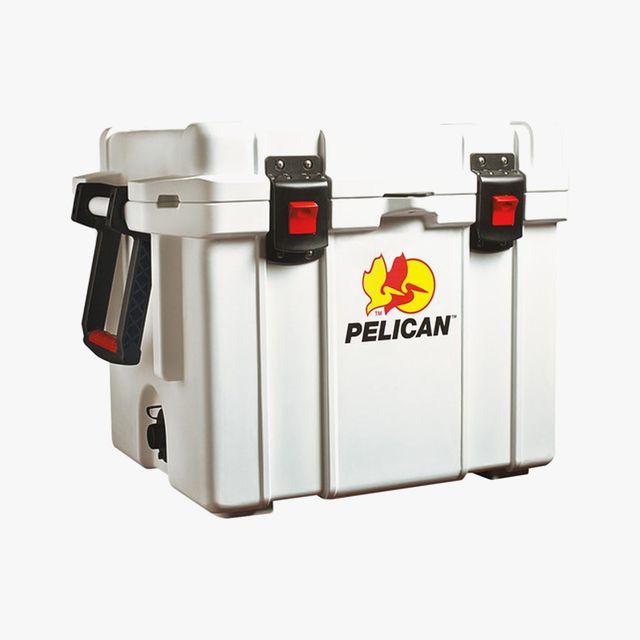DON-gear-patrol-Pelican-Cooler-full-lead