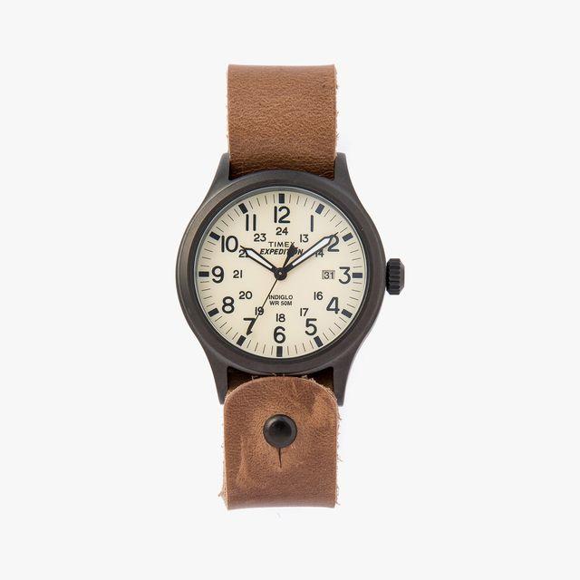 DON-gear-patrol-timex-full-lead