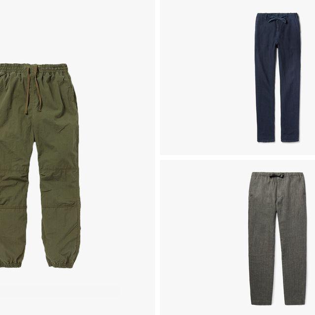 Drawstring-Pants-Are-an-Easy-Wardrobe-Staple-gear-patrol-full-lead