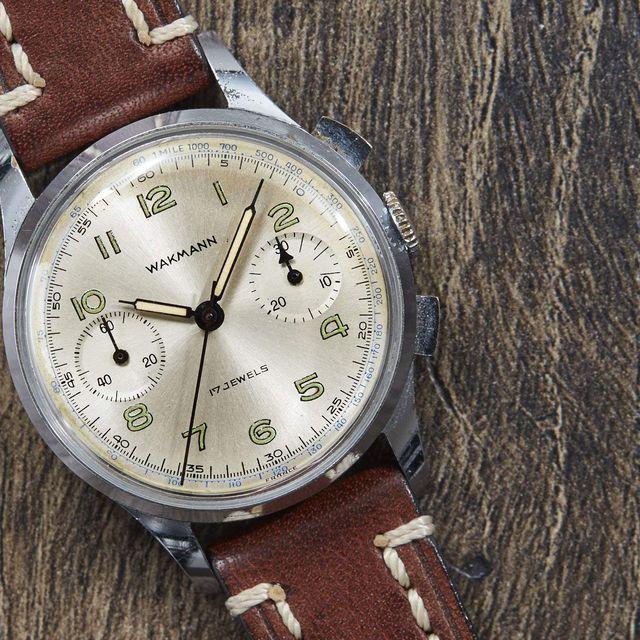 For-Cheap-Mechanical-Complications,-Buy-Vintage-gear-patrol-Wakmann-Chronograph-full-lead