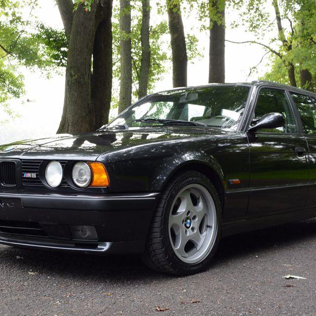 Found-4-BMW-M5-gear-patrol-lead-full